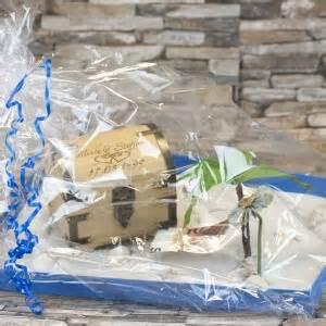hochzeitsgeschenk schatztruhe geldgeschenke zur hochzeit selbst basteln und verpacken