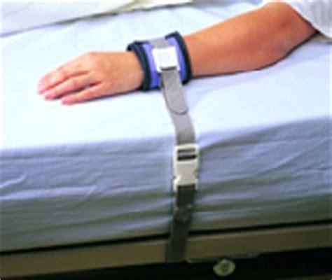 chambre isolement en psychiatrie jim fr contention et isolement dans les hôpitaux