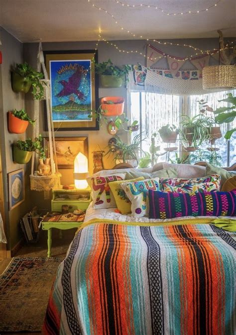 room inspo chill room indie room dreamy room