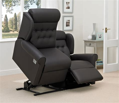 Small Recliner Chairs And Sofas by Matching Riser Recliner Sofas Two Or Three Seaters