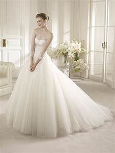 wales best wedding dress shop high society bridal With shop for wedding dresses