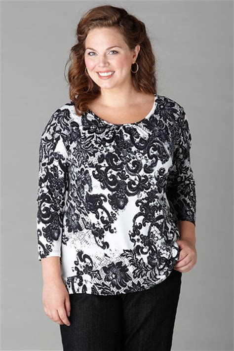 dressy blouses for wedding plus size dressy tops for evening wear style