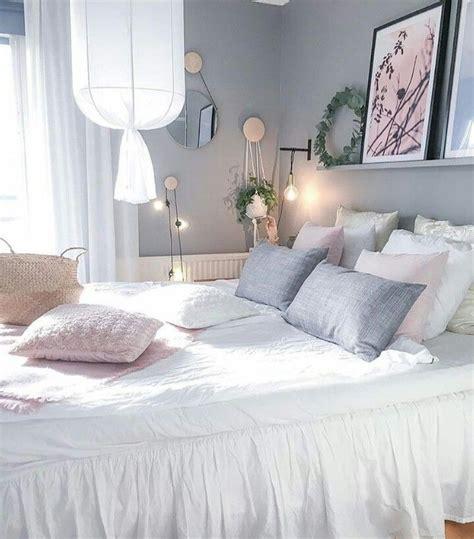 bedroom design pink  grey living room ideas bedrooms