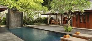Bali Hotel Luxe : bali accueille un nouvel h tel centara 5 nusa dua ~ Zukunftsfamilie.com Idées de Décoration