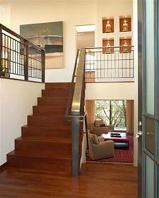 bi level home interior decorating 17 best ideas about raised ranch entryway on split level entry split level entryway