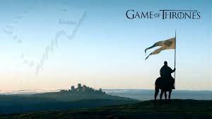game  thrones season  hd wallpapers apk