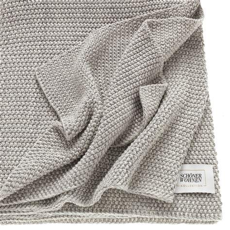 Schöner Wohnen Decken decke melange sch 246 ner wohnen kollektion