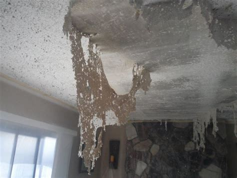 Popcorn Ceiling Removal Rates San Diego by The Average Cost For Popcorn Ceiling Removal Ranges From