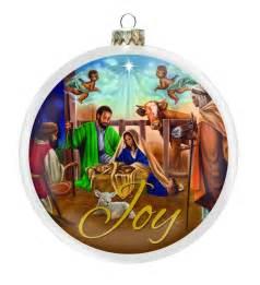 nativity african american christmas ornament the black art depot