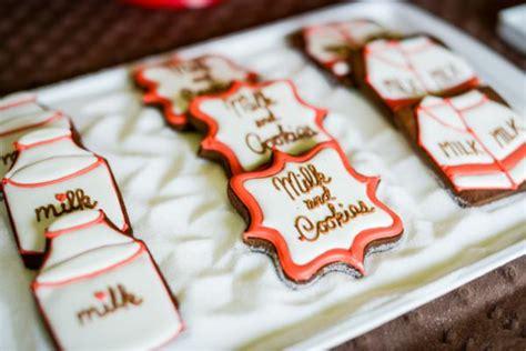 cookies and milk kara 39 s party ideas kara 39 s party ideas milk cookies boy girl 2nd birthday