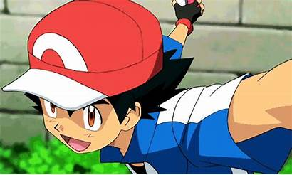 Ash Greninja Satoshi Pikachu Ketchum Pokemon Elite