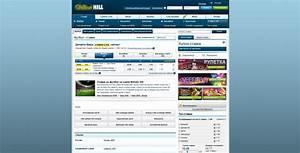 Спорт вильям хилл официальный сайт
