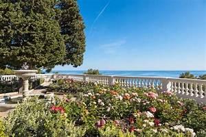 Hotel Pension Complete France Bord De Mer : le cap estel hotel 5 toiles c te d 39 azur spa de luxe officiel ~ Medecine-chirurgie-esthetiques.com Avis de Voitures