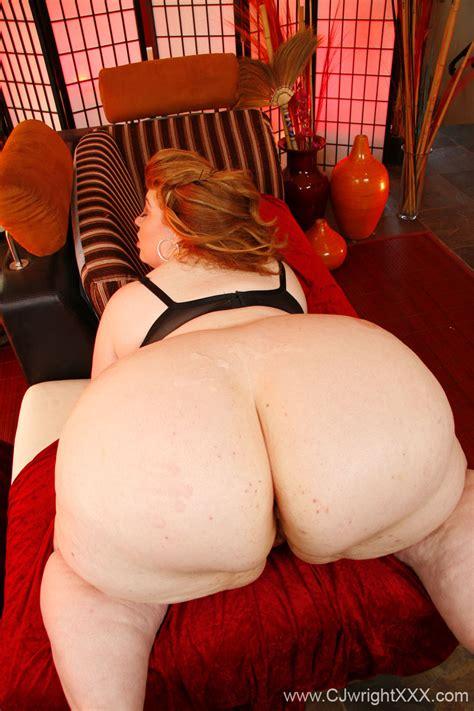 watch bbw big cock ssbbw porn in hd fotos daily updates