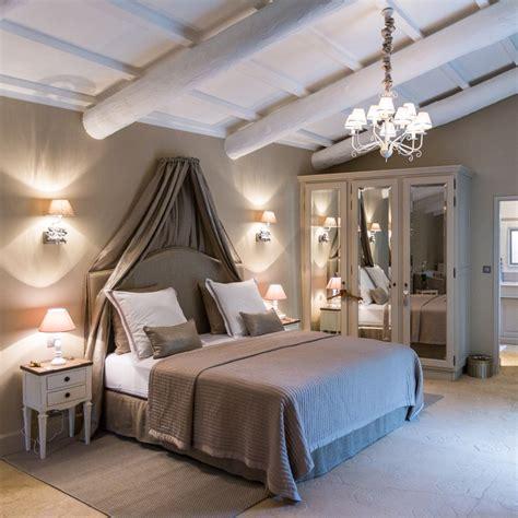 chambres d 39 hôtes luxe le de la chapelle uzes nîmes