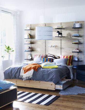 chambre grenier tête de lit 25 sublimes idées du rustique au moderne