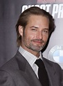 'Intelligence': CBS Picks Up Josh Holloway Drama, 'Hostages' With Toni Collette | HuffPost