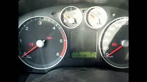 Tacho Pro 2008 Ford Focus 2006 Change Km