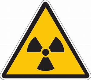 Radiation Danger Clip Art at Clker.com - vector clip art ...