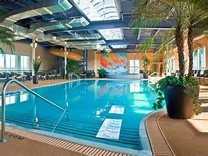 hotel must hotels quebec ville et region With hotel a quebec avec piscine interieure 5 hatel le dauphin quebec