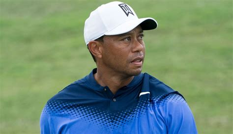 Tiger Woods has made $1,282 for every shot he's taken on ...
