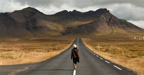 move   faith guideposts