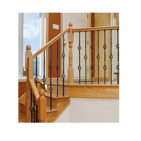 barreau escalier fer forge 15 construction materials l 233 tourneau waterville 6ea378b2bec4 jpg