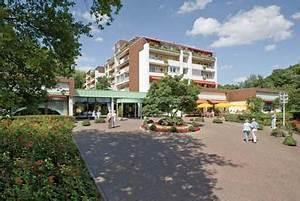 Pflegestufe Berechnen : altenheim neandertal in mettmann ~ Themetempest.com Abrechnung
