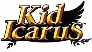 Kid Icarus Universe SmashWiki The Super Smash Bros Wiki