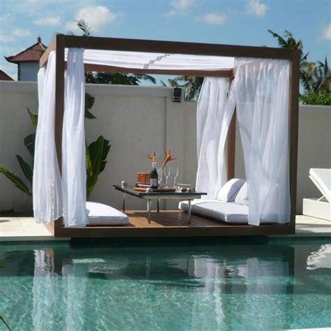 diy fabric patio cover ideas pergola canopy and pergola covers patio shade options