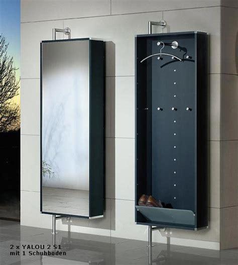 schuhschrank spiegel drehbar nett spiegel schuhschrank drehbar gard236 anthrazit gr 13689 haus ideen galerie haus ideen