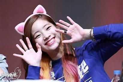 Dahyun Twice Kim Fanpop Hyun Da Jyp