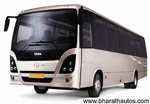 Tata Motors launched new Starbus Ultra prices start from ...