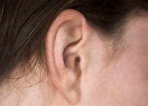 Psoriasis, center: Treatments, Causes, Relief, Symptoms