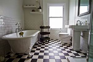 Traditional fresh elegant bathroom mortimer road the for Pictures of traditional bathrooms