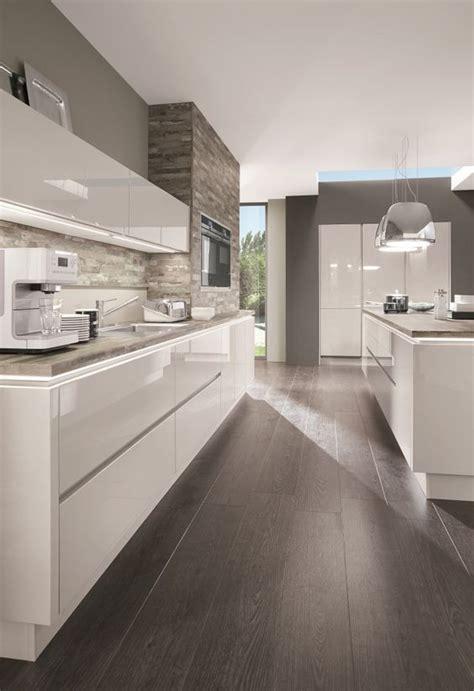 cocinas modernas   decoracion de cocinas
