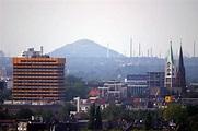 Gelsenkirchen - Wikipedia