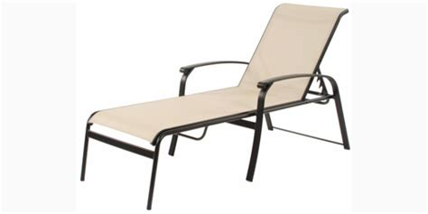 suncoast patio furniture prices modern patio outdoor