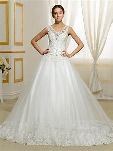 beautiful ball gown wedding dresses design With ballgown wedding dresses
