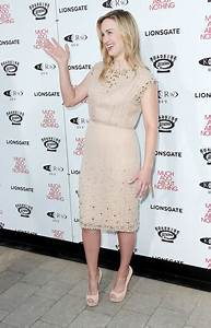 Ashley Johnson Pictures - 'Much Ado About Nothing ...