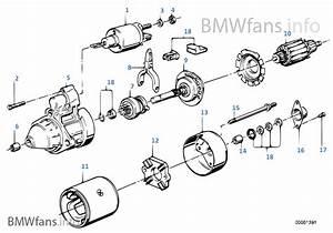 Bmw 320i Parts Diagram  Bmw  Auto Wiring Diagram