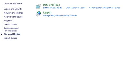 Resume Setup Exle by How To Fix The Modern Setup Host Error