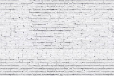 white brick wall white brick wall texture www pixshark com images galleries with a bite