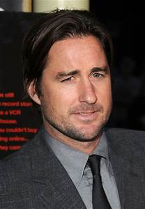 Luke Wilson Pictures - Premiere Of Paramount Pictures ...