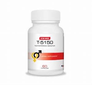 Best Testosterone Booster Reviews T Bodybuilding Program