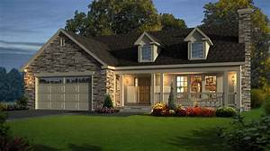 Modular Homes Prices A Comprehensive Cost Guide