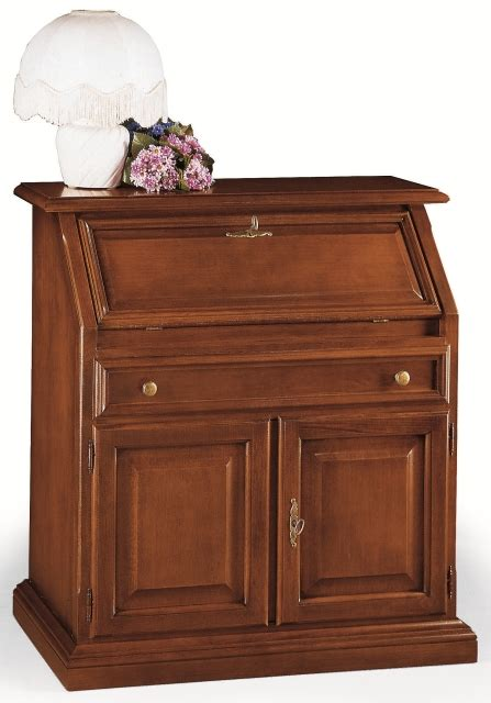 porte photo bureau bureau 2 porte in legno massiccio
