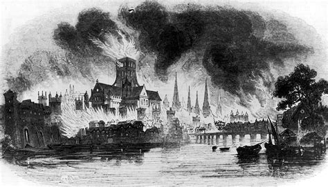 Select from premium london fire of the highest quality. Great Fire of London 1666 live blog as if it was happening ...