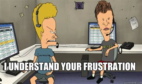 Beavis And Butthead Memes - 10 very funny butthead images and pictures