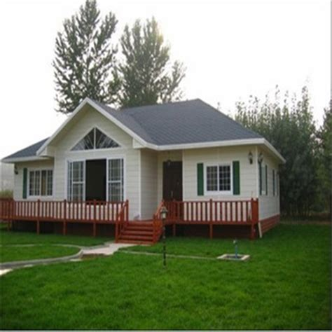 One Bedroom Modular Homes  Buy Modular Homes,container